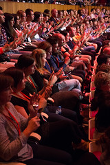 """Deb """"Spoons"""" Perry 