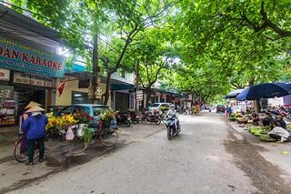 thai nguyen - vietnam 31