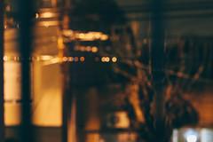 Rainy night (bonjoursamy) Tags: rainy rainynight home bokeh bokeheffect lightroom canon beautiful vscofile