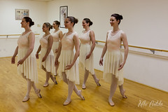 Intermediate Ballet 05 (mikecentola) Tags: ballet modern canon photography dance dancing jazz 5dm2