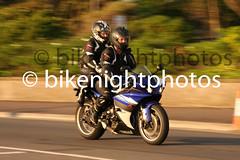 WSM_Bike_Nights_2016_06_02_image_0933 (Bike Night Photos) Tags: charity sea front motorbike moto mag bikers westonsupermare bikeshow motorcyle northsomerset wsm royalbritishlegion poppyappeal rblr westonbikenights