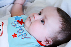 Baby boy (WaterBugsPics) Tags: blue boy portrait people baby male boys face childhood horizontal closeup kids youth portraits children happy one 1 daylight kid infant day babies child lads faces head naturallight headshot portraiture heads lad lone daytime studioshot headshots closeups infants 1person babyboy oneperson 13months individual bairn featured horizontals bairns colorimage studioshots chrispics babyboys colourimage colorimages onlyonebabyboy colourimages onebabyboyonly malebaby malechild malechildren janisjansmithpics malebabies onemalebabyonly onlyonemalebaby