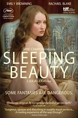 ดูหนังออนไลน์ Sleeping Beauty (2011)  อย่าปล่อยรัก ให้หลับไหล