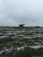 Poulnabrone Dolmen, The Burren, County Clare (DaseinDesign) Tags: poulnabronedolmen theburren countyclare ireland