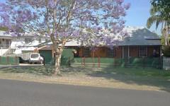 155 Villiers Street, Grafton NSW
