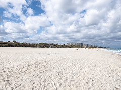 New Beach -13 (JoelRichler) Tags: places northamerica palmbeach