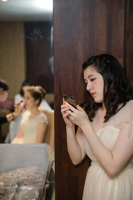台北婚攝, 和璞飯店, 和璞飯店婚宴, 和璞飯店婚攝, 婚禮攝影, 婚攝, 婚攝守恆, 婚攝推薦-89