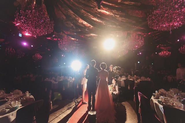 台北婚攝, 君品文定, 君品酒店, 君品婚宴, 君品婚攝, 婚禮攝影, 婚攝, 婚攝守恆, 婚攝推薦, 陳靜瑀, KC影像-22