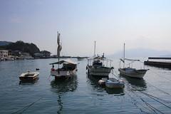 1 (Yorozuna / ) Tags: sea japan port harbor boat seaside ship hiroshima anchorage mooring   moorings fishery takehara     fishingindustry      tadanoumi        tadanoumiport