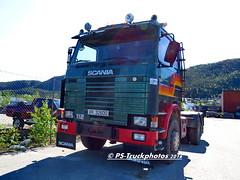 SCANIA 112 intercooler - XR32600 - N PS-Truckphotos 2016 (PS-Truckphotos) Tags: n 112 intercooler scania 2016 pstruckphotos xr32600