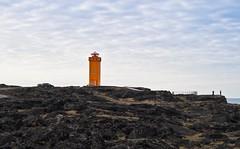 Lighthouse / Viti (geh2012) Tags: iceland sland snfellsnes viti geh gunnareirkurhauksson gunnareirkur