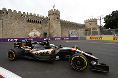 OTHER (SAUD AL - OLAYAN) Tags: other action f1 formulaone formula1