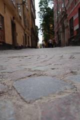 DSC05857 (Bjorgvin.Jonsson) Tags: city urban sweden stockholm sony gamlastan sonydscrx100