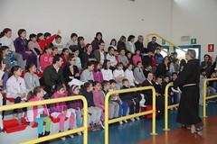 2011.03.24-ScuolaAnnaFrank-Missione-Binasco (17)