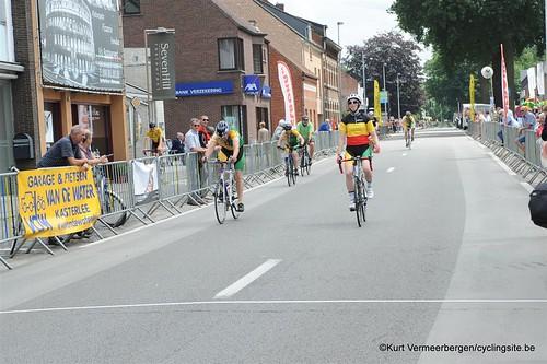 G-sport kasterlee (105)