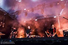 Explosions_in_the_Sky_BestKeptSecret16_KUyttendaele_20160619_01 (motherlovemusic) Tags: netherlands concert nl noordbrabant explosionsinthesky hilvarenbeek bestkeptsecret