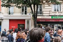 DSC07519.jpg (Reportages ici et ailleurs) Tags: paris protest demonstration manifestation mobilisation syndicat luttesociale yannrenoult loitravail loielkhomri