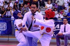 NacionalTaekwondo-22 (Fundación Olímpica Guatemalteca) Tags: fundación olímpica guatemalteca heissen ruiz fundacionolímpicaguatemalteca funog juegosnacionales taekwondo