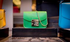 Furla (HotSnapshot) Tags: blue green amsterdam fashion design designer purse 5d canon5d handbags handbag luxury fashionable 2470mm 2470 2470mmf28 furla fashionaccessories fashionaccessory ladiesfashion canon5dmarkiii 5d3 furlahandbag canon5dmark3 2470mmf28ii canon2470mmf28iil