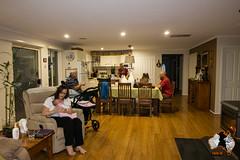 20160504-2ADU-112 Zu Hause bei Faye & Ken