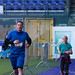 "2016_06_17_12km_Anderlecht-102 • <a style=""font-size:0.8em;"" href=""http://www.flickr.com/photos/100070713@N08/27760962446/"" target=""_blank"">View on Flickr</a>"