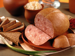 073_070.jpg (godataimg) Tags: highresolution moscow sausage meat hires russianfederation izosoft