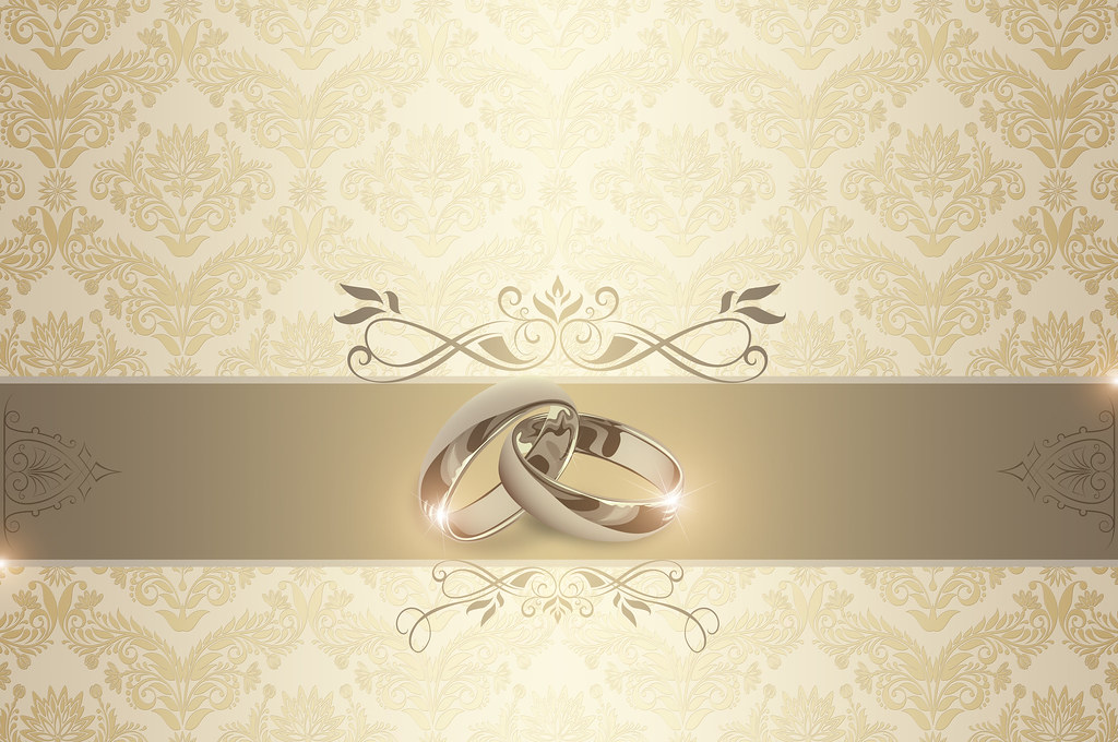 The World S Best Photos Of Invitation And Weddingcard