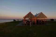 IMG_3249 (ashbydelajason) Tags: holland netherlands amsterdam restaurant markermeer vuurtoreneiland