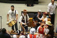 ALEX3624 (PSDB na Cmara) Tags: braslia brasil dance do folk culture dia ao fest festa dana nacional so junina joo comemorao bras junino plenrio quadrilheiro