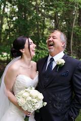 Candid Moments (DavinG.) Tags: austin charuk christina dj davingphotography davingphoto fortsaskatchewan wedding