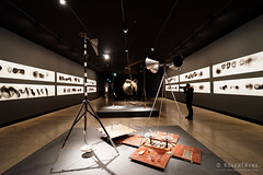 20160625-09-Wind funnel, drawings and instruments by Cameron Robbins at MONA (Roger T Wong) Tags: art museum australia mona exhibition tasmania hobart devices 2016 berridale sony1635 museumofoldandnewart rogertwong sel1635z sonya7ii sonyilce7m2 sonyalpha7ii sonyfe1635mmf4zaosscarlzeissvariotessart