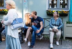 DSC_5144 (Haikeu) Tags: saint russia moscow petersburg in m bo trng trng tu tng qung  kremli ngm ermitak