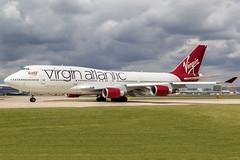 G-VROM-1-21.06.2016 (J o n a t h a n P a l o m b o |P h o t o g r a p y) Tags: man aviation virgin planes boeing 747 manchesterairport vir gvrom 21062016