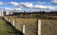 9 & 10, Castlereagh Highway, Capertee NSW