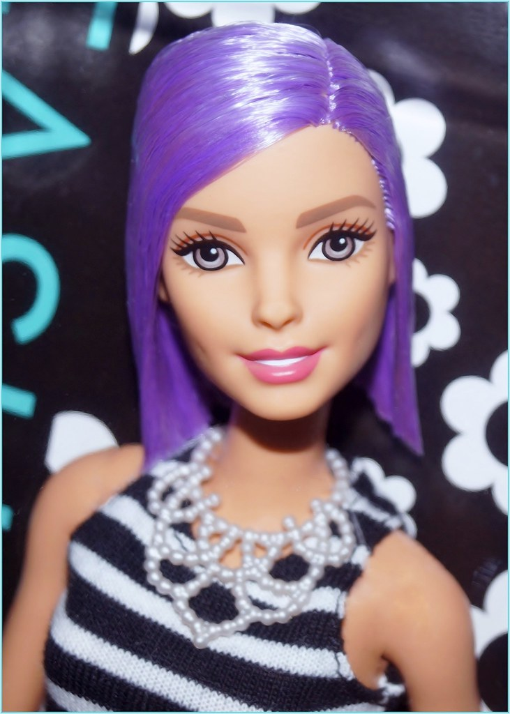 The World 39 S Most Recently Posted Photos Of Barbie And Nrfb Flickr Hive Mind