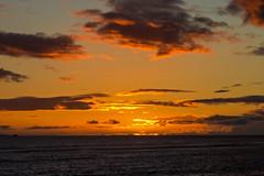 Lahaina sunset (R Hardy) Tags: sunset hawaii maui lahaina