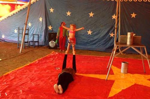 escola_de_circo_(3)