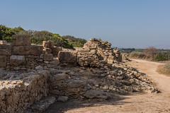 DSC_5681 (Pasquesius) Tags: sea island ruins mare lagoon sicily laguna saline sicilia saltponds isola rovine marsala mozia mothia stagnone motya riservanaturaledellostagnone