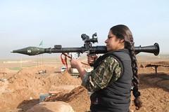 Kurdish YPG Fighter (Kurdishstruggle) Tags: ypj ypg ypgypj ypgkurdistan ypgrojava ypgforces ypgkmpfer ypgkobani ypgwomen ypgfighters kmpfer yekineynparastinagel kurdischekmpfer war warphotography warrior frontline kurdsisis combat warfare isil freekurdistan berxwedan freedomfighter azadi revolutionary revolution revolutionarywomen isid resistancefighter hero kobane kobani efrin manbij raqqa rakka jinjiyanazadi jinenazad femalefighters feminism feminist womenfighters kurdishwomenfighters kurdishfemalefighters rojava rojavayekurdistan westernkurdistan pyd syriakurds syrianwar kurdssyria krtsuriye freiheitskmpfer struggle kurd kurdish kurden kurdistan krt kurds kurdishforces syria kurdishregion syrien kurdishmilitary military militarywomen soldier kurdisharmy suriye kurdishfreedomfighters kurdishfighters fighter