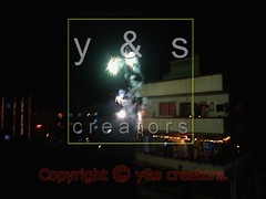 JA040249 (yogesh s more) Tags: lighting christmas new xmas light red party orange india white holiday abstract black hot texture festival closeup night danger season fun fire gold star spread design blurry energy warm pattern glow shine bright unique background magic traditional seasonal joy explosion culture firework sparkle celebration flame burn elements stick maharashtra nightsky cracker merry tradition diwali bomb sparkler spark celebrate crackers pune explode isolated exposed cultural deepawali fired celebratory payacom
