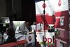 re:publica 2013 Tag 3 – Stand der Bundeszentrale für politische Bildung (re:publica 2018 #PoP) Tags: republica berlin tag3 germany deutschland conference konferenz 2013 rp13 antonysojka in|side|out