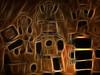 Palazzo ConTemporaneo, Udine (2013) (Ub(66)) Tags: art yahoo google arte image performance artistica venezia metropolitana ricerca fvg giulia ud friuli rete udine contemporanea upim progetto comune indipendente sportler associazioni vicinolontano blinkagain palazzocontemporaneo udineprovaaimmaginartimigliore culturapartecipativa entrarte ricercaartisticacontemporanea 2043qui comitatoupim httppalazzocontemporaneotumblrcom