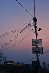 DSC_4999-2 (769) Tags: nepal sunset nikon d3s