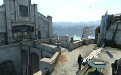 Dishonored_2012-10-09_12-54-29-08 (String Anomaly) Tags: game videogame dishonored