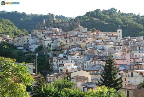 CZ-Lamezia Terme-Quartiere San Teodoro 5759_L