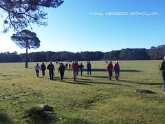 Covaleda - Astillero - Revenga (Historia de Covaleda) Tags: espaa spain fiesta paisaje douro pinos soria historia pinar tradicion duero covaleda
