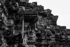 L1004516 (zzkt) Tags: temple angkorwat kh m9 iso160 f48 leicasummiluxm35mmf14asph sec  secatf48