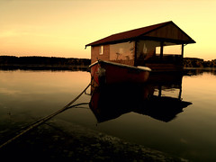 float (zoran.ziza) Tags: mobile zeiss landscape photography nokia phone cell carl n8 carlzeiss 12mp