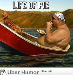 Life of Pie (sxairel) Tags: funny lol humor best jokes fail