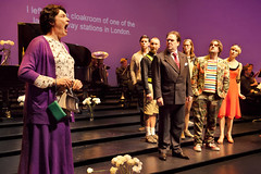 Opera Essentials: <em>The Importance of Being Earnest</em>